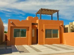 Casita Cardenas  1 property for sale