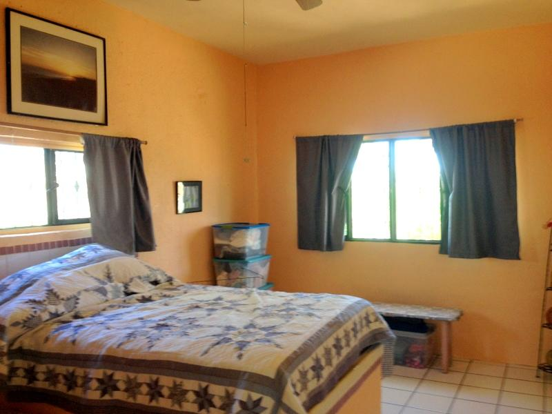 Cabo San Lucas, 2 Bedrooms Bedrooms, ,1 BathroomBathrooms,House,For Sale,Mza. B Lote B2,19-1108