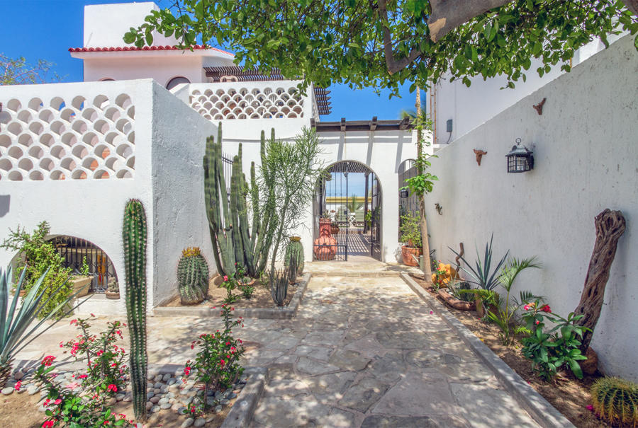 San Jose del Cabo, 2 Bedrooms Bedrooms, ,2 BathroomsBathrooms,House,For Sale,Transbordador,19-1111