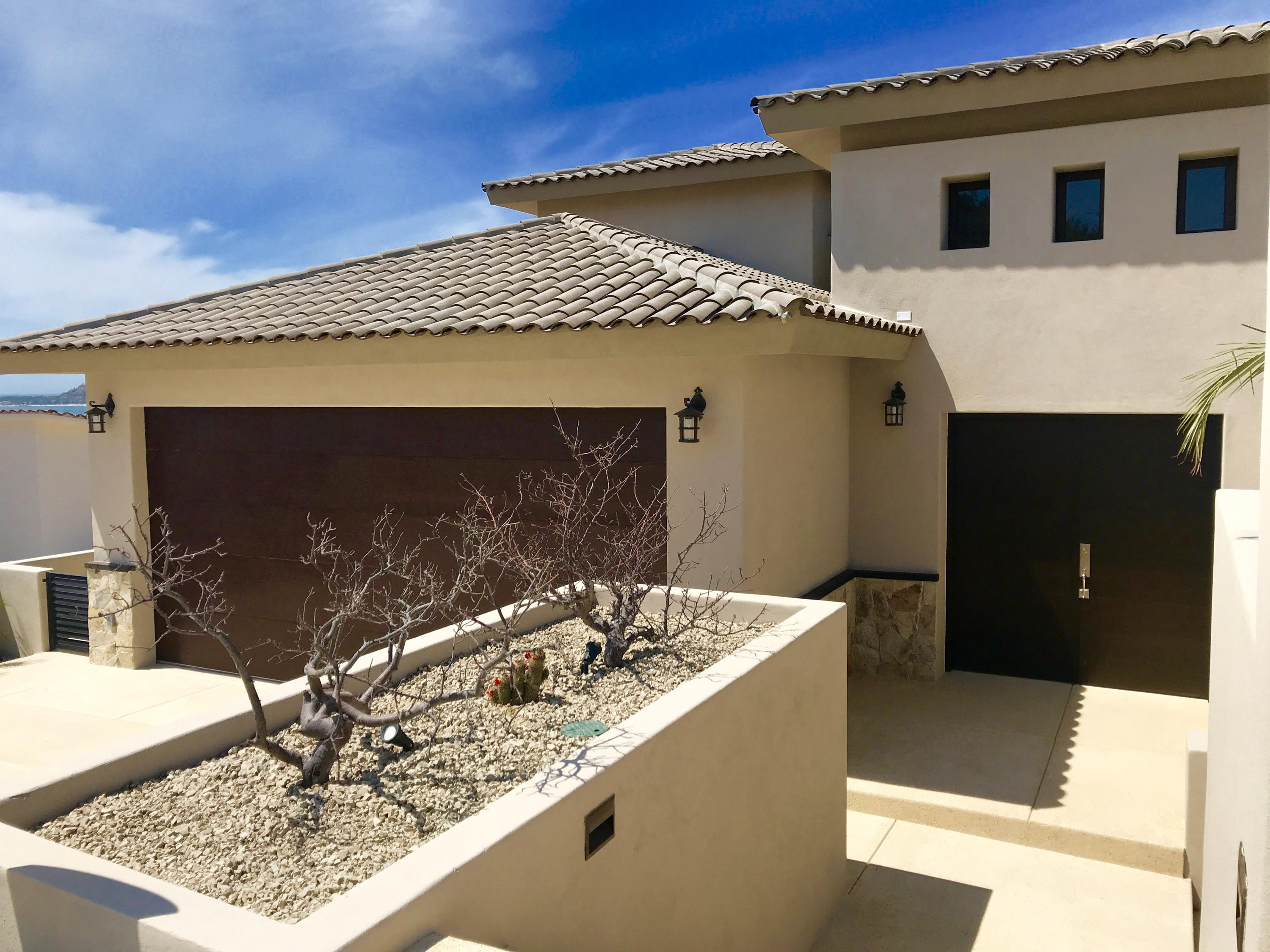 San Jose del Cabo, 3 Bedrooms Bedrooms, ,4 BathroomsBathrooms,House,For Sale,La Canada,18-3082