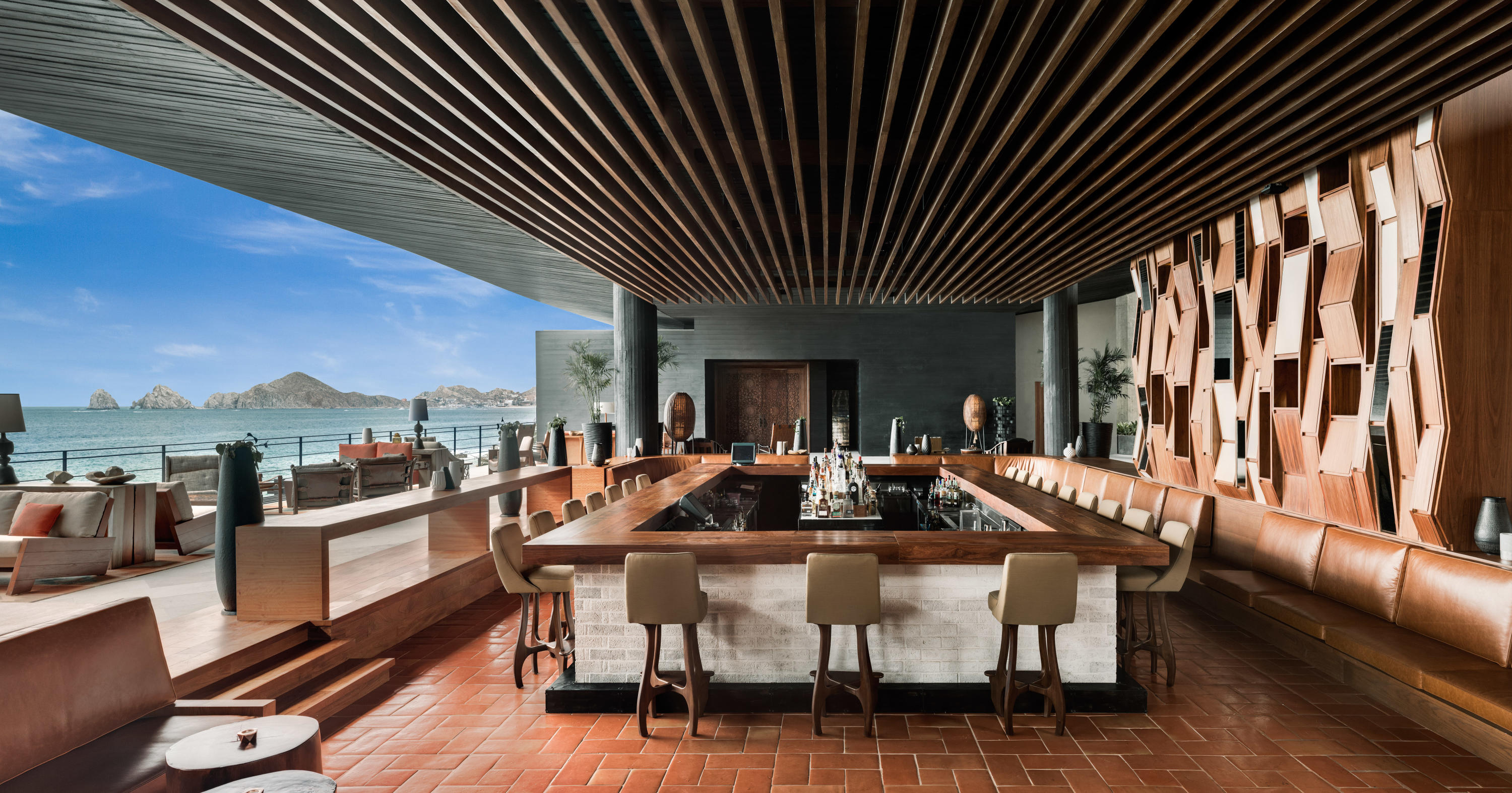 The Cape Residences-13