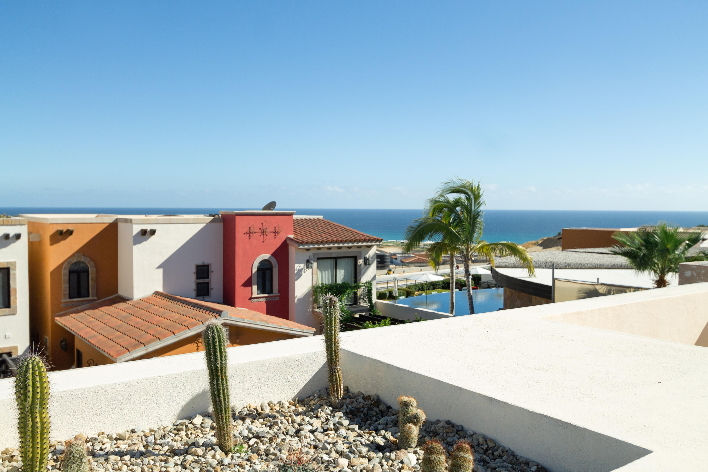 Pacific, 3 Bedrooms Bedrooms, ,2 BathroomsBathrooms,House,For Sale,Copala at Quivira,19-1125