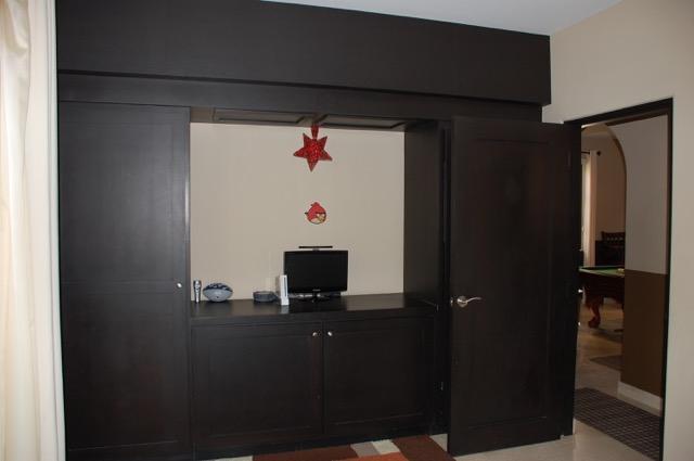 Cabo Corridor, 3 Bedrooms Bedrooms, ,2 BathroomsBathrooms,House,For Sale,Las Misiones,19-1126