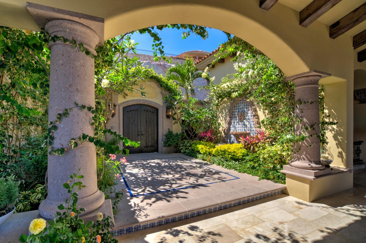 San Jose Corridor, 6 Bedrooms Bedrooms, ,6 BathroomsBathrooms,House,For Sale,VDM Hacienda 503,19-1138