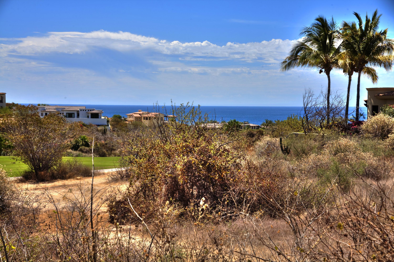 San Jose del Cabo, ,Land,For Sale,Calle Sistiaga,19-1147