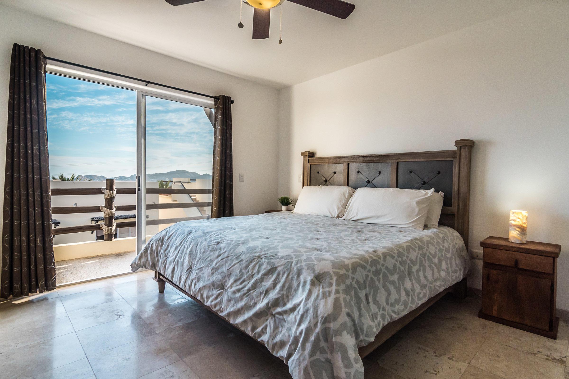 Cabo Corridor, 3 Bedrooms Bedrooms, ,3 BathroomsBathrooms,House,For Sale,Privanzas,19-1175