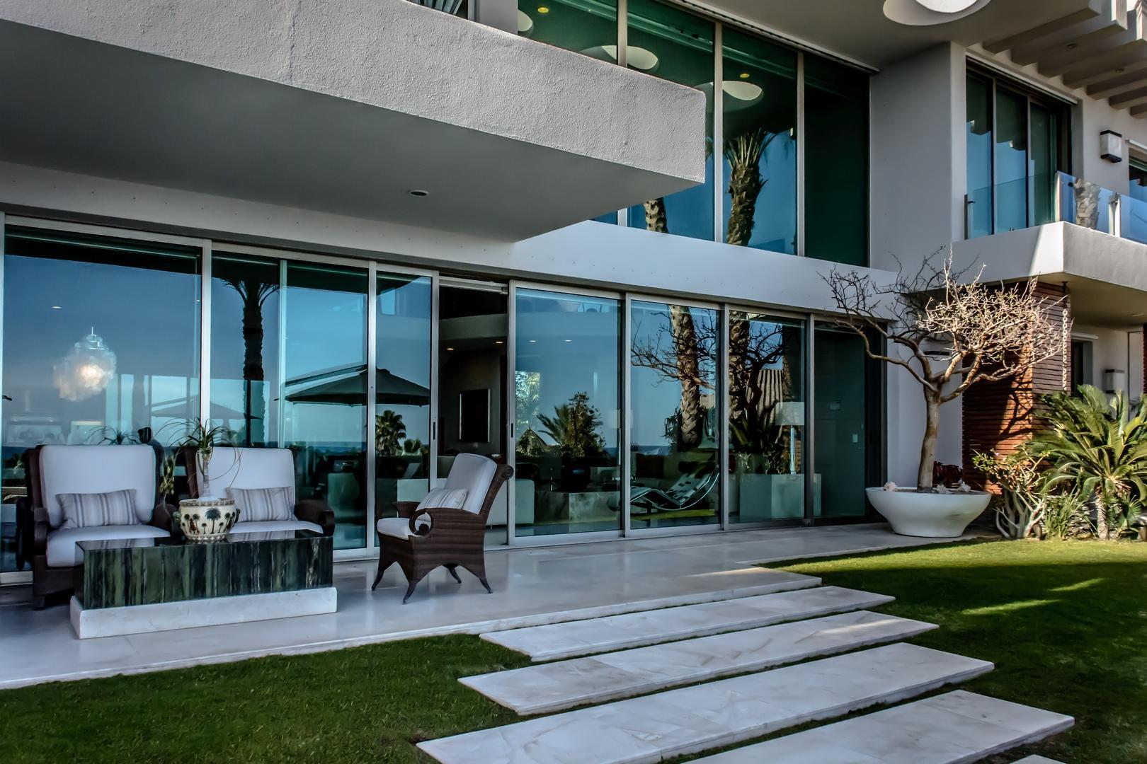 Villa Nueve-4