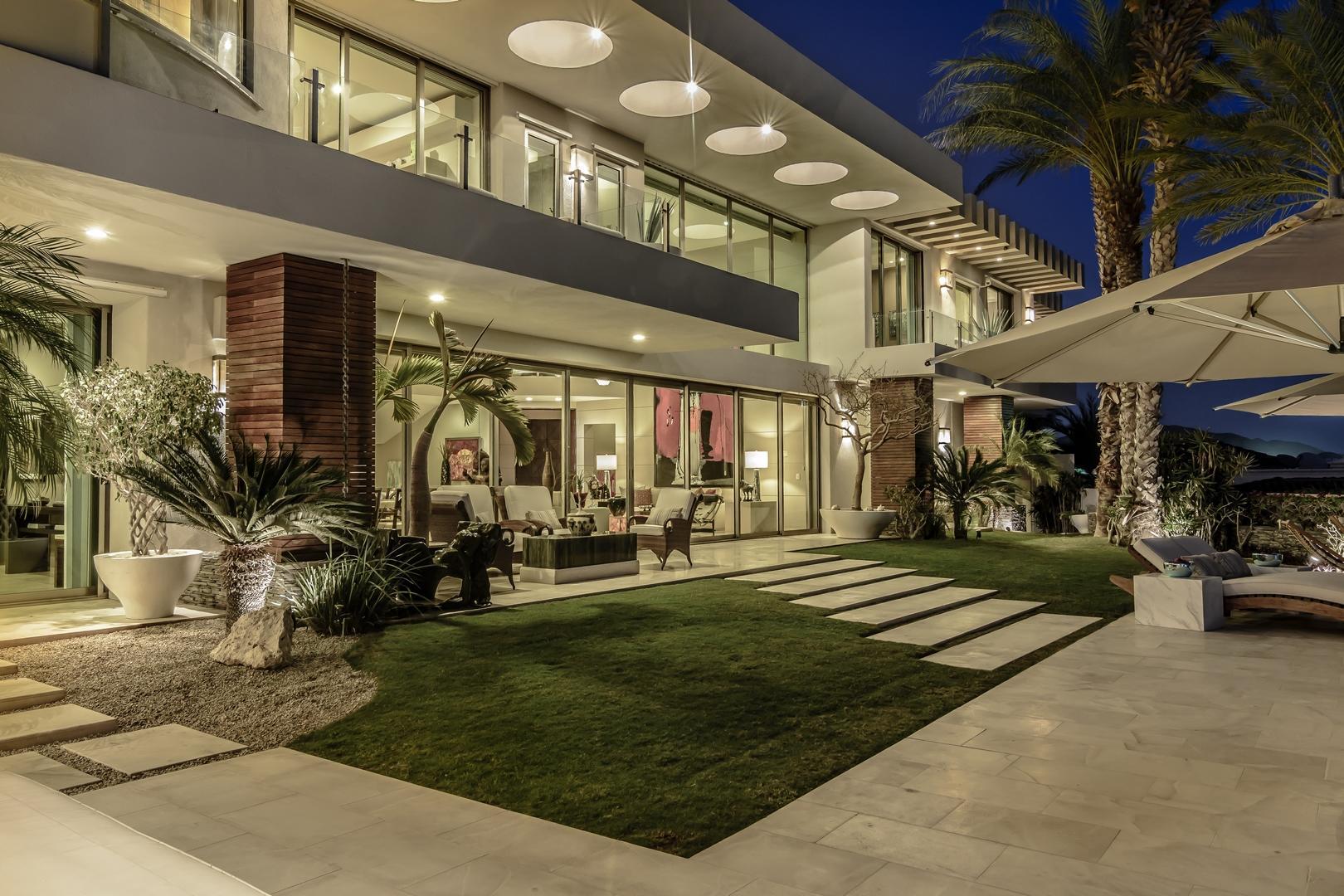 Villa Nueve-78