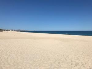 Prime Beachfront Developer Lot