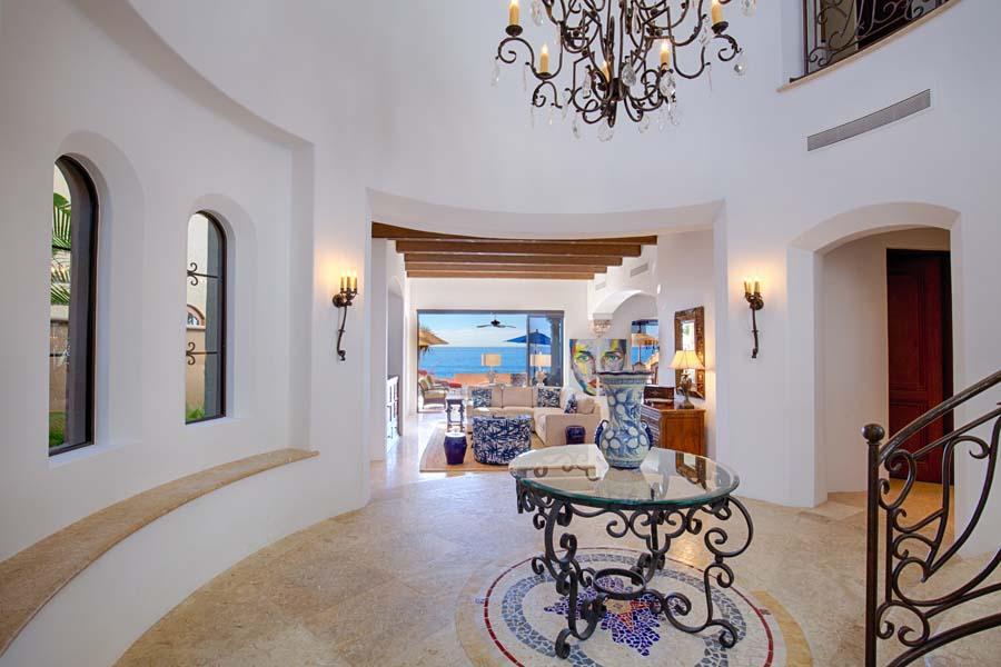 San Jose Corridor, 4 Bedrooms Bedrooms, ,4 BathroomsBathrooms,House,For Sale,Villas Del Mar,19-706