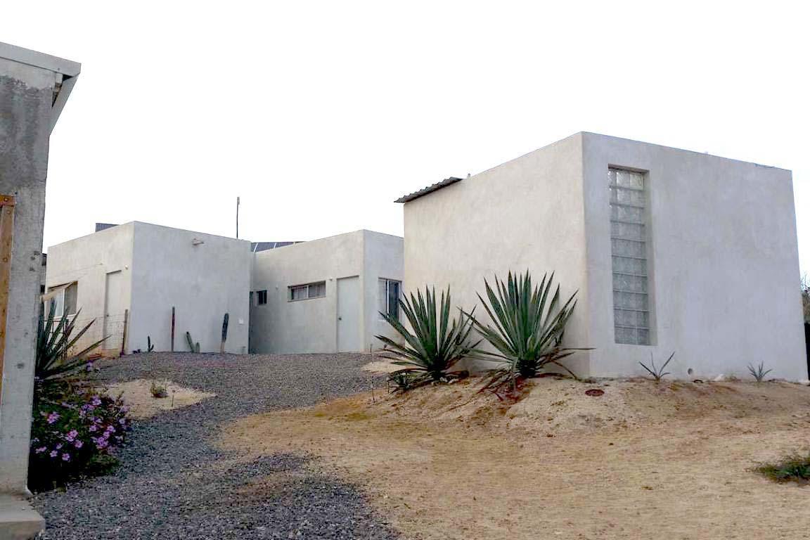 Pacific, 3 Bedrooms Bedrooms, ,3 BathroomsBathrooms,House,For Sale,Los Cerritos,19-1183