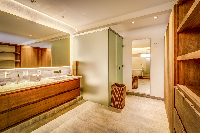 Cabo San Lucas, 4 Bedrooms Bedrooms, ,4 BathroomsBathrooms,House,For Sale,Camino del Mar,19-1187