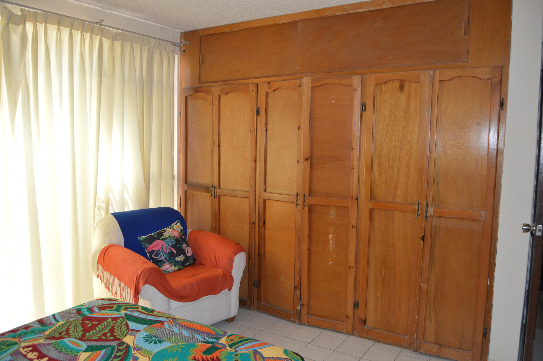 La Paz, 5 Bedrooms Bedrooms, ,4 BathroomsBathrooms,House,For Sale,Puebla,19-1196
