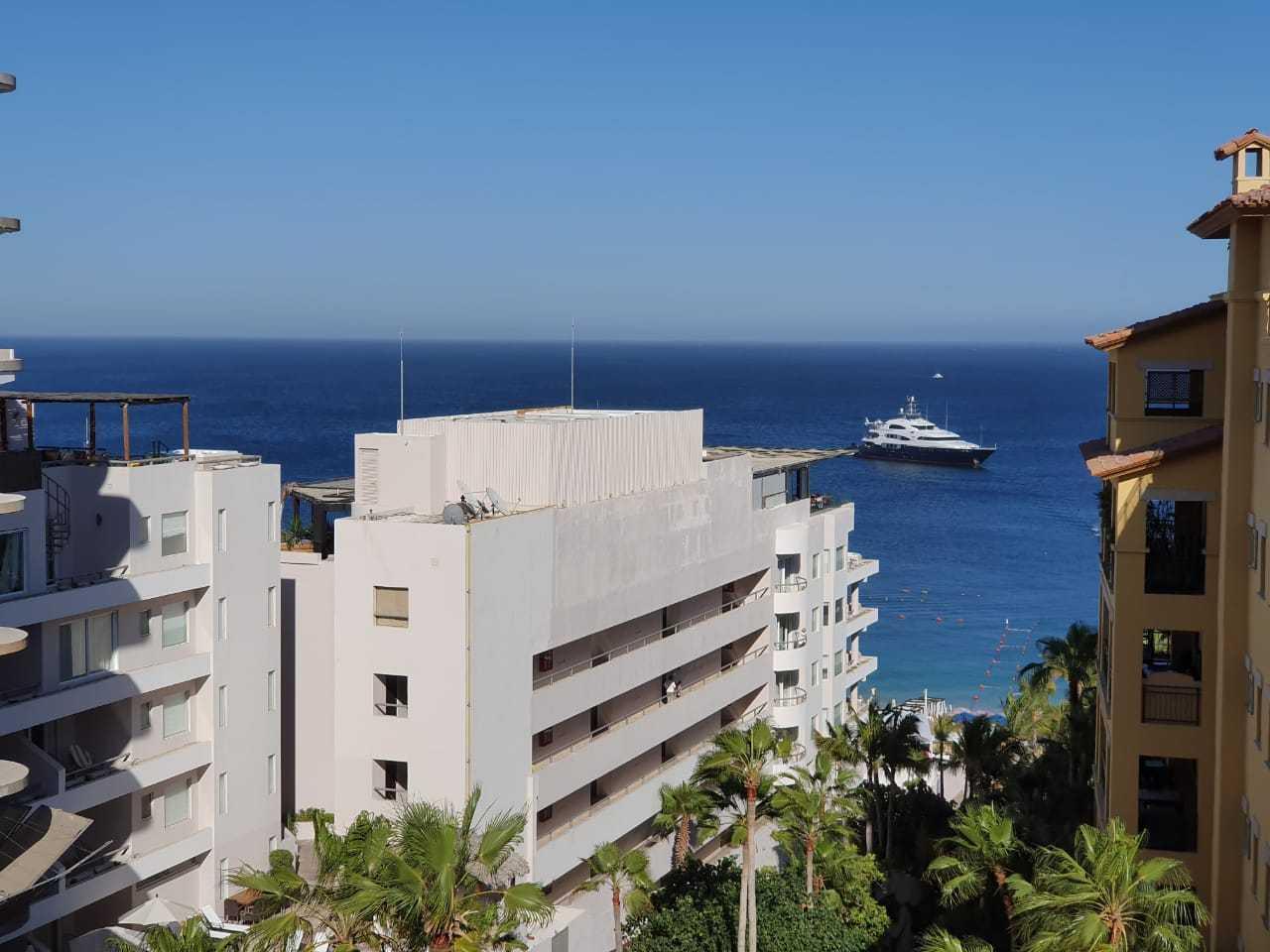 Cabo San Lucas, 3 Bedrooms Bedrooms, 3 Rooms Rooms,2 BathroomsBathrooms,Condo,For Sale,Paseo de La Marina,19-1218