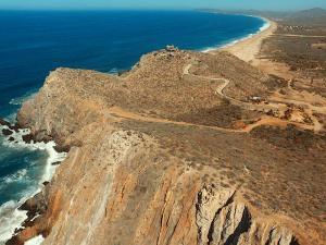 Rancho Aguila del Mar