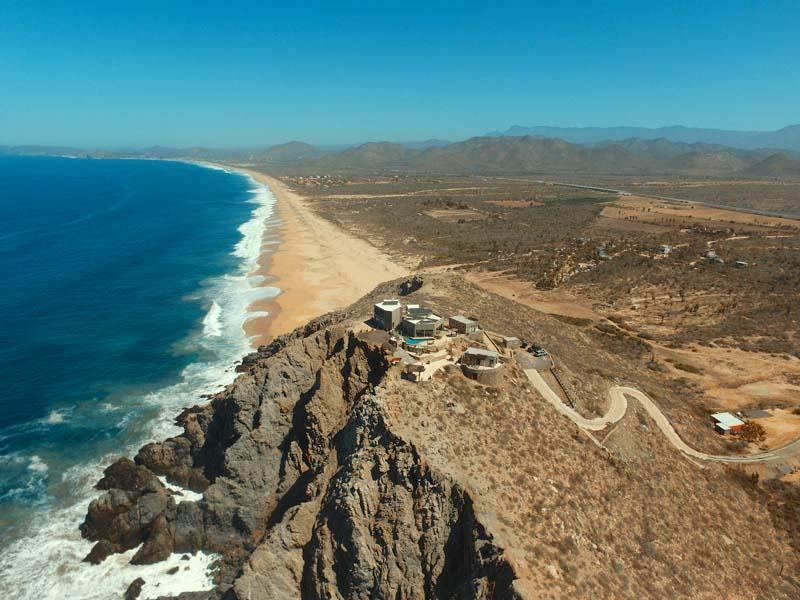 Rancho Aguila del Mar-3