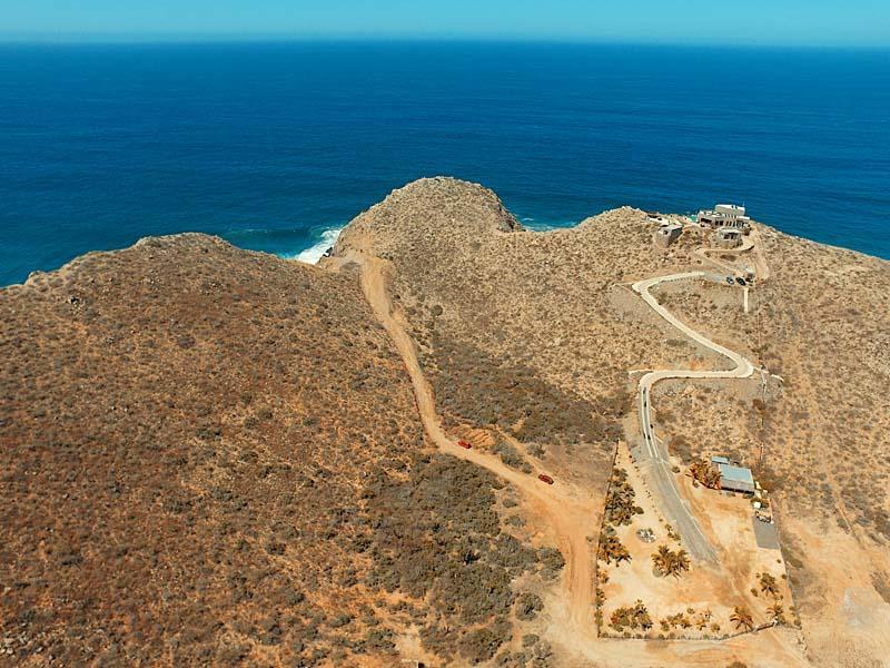 Rancho Aguila del Mar-6