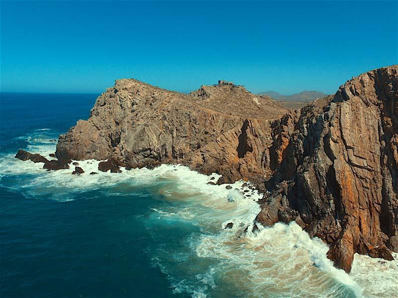 Rancho Aguila del Mar-1