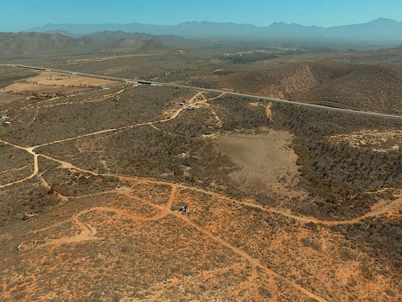 Rancho Aguila del Mar-7