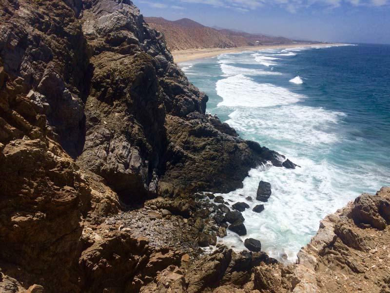 Rancho Aguila del Mar-4