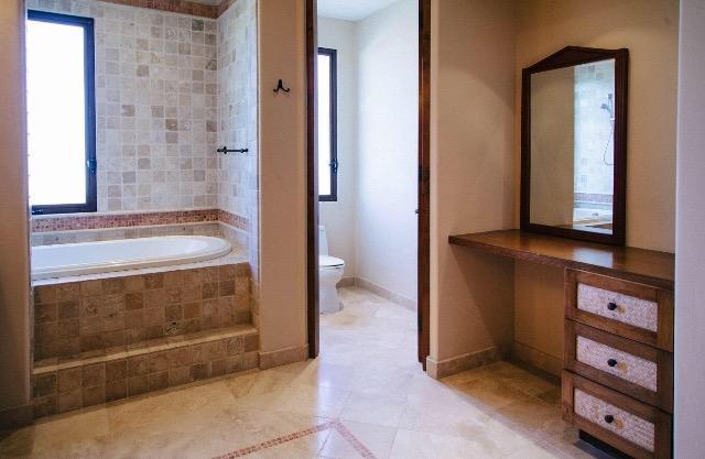 Cabo Corridor, 4 Bedrooms Bedrooms, ,4 BathroomsBathrooms,House,For Sale,PUNTA BALLENA,19-1223