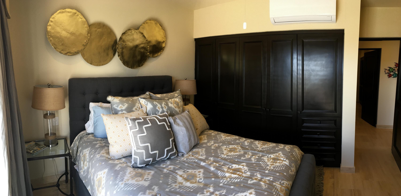 Pacific, 3 Bedrooms Bedrooms, ,2 BathroomsBathrooms,House,For Sale,Via Del Cobra,19-876