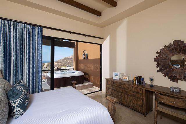 Pacific, 3 Bedrooms Bedrooms, ,3 BathroomsBathrooms,Condo,For Sale,Quivira Los Cabos Copala,19-1229