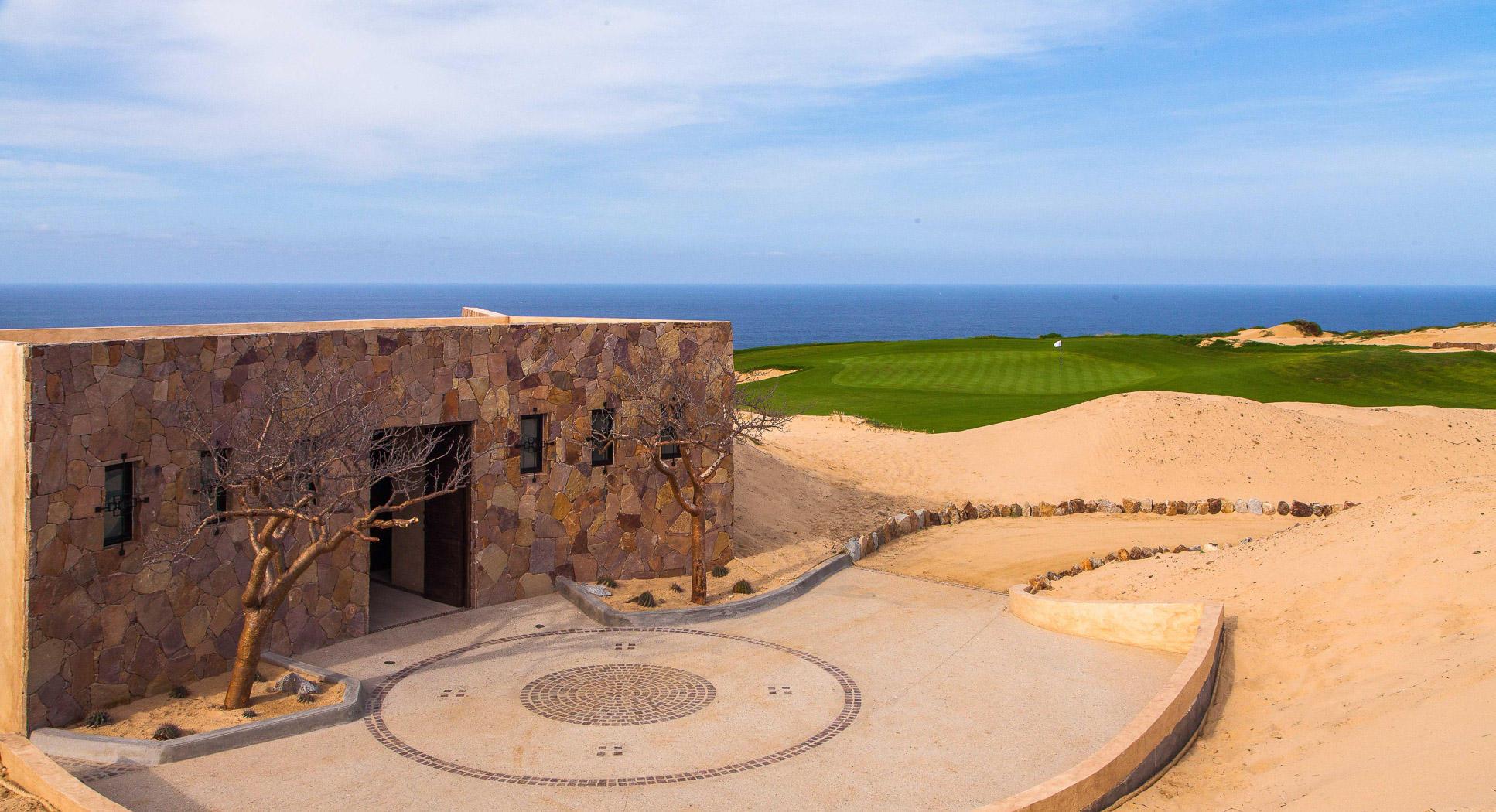 Pacific, 2 Bedrooms Bedrooms, ,2 BathroomsBathrooms,Condo,For Sale,Quivira Los Cabo Copala,18-1894