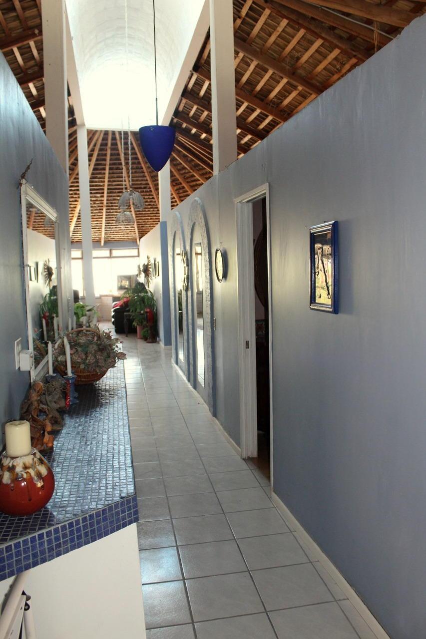 Casa Palapa-18