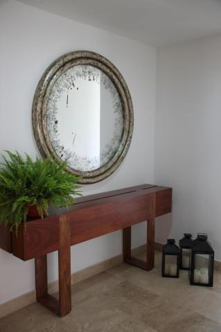 San Jose del Cabo, 2 Bedrooms Bedrooms, ,2 BathroomsBathrooms,Condo,For Sale,Rtno Punta Palmilla,19-1236