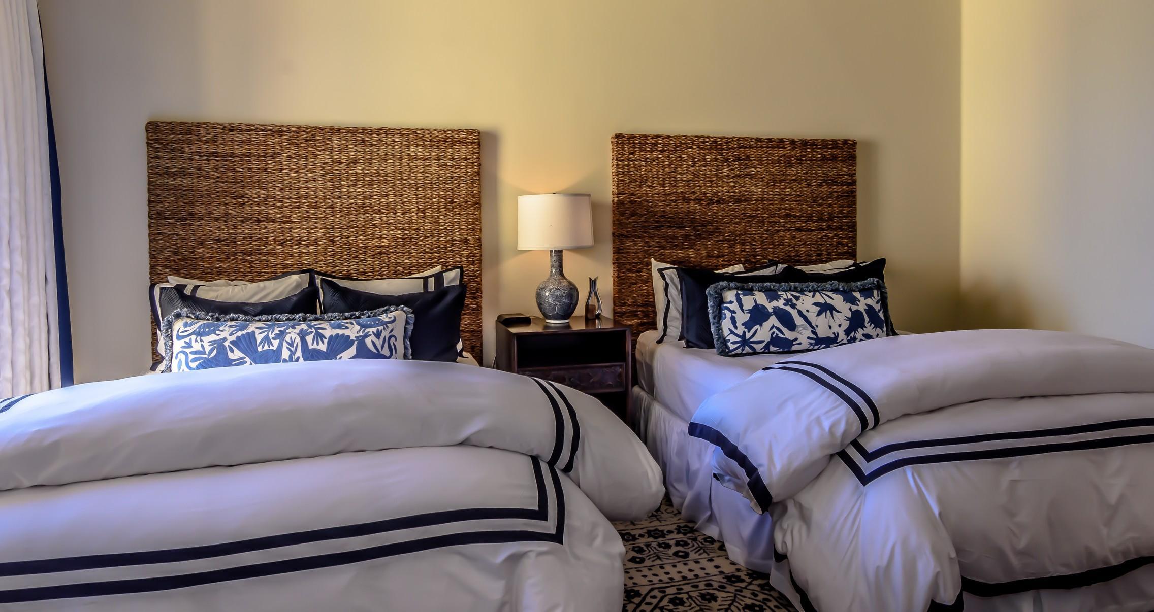 Cabo San Lucas, 4 Bedrooms Bedrooms, ,4 BathroomsBathrooms,Condo,For Sale,Medano,19-37