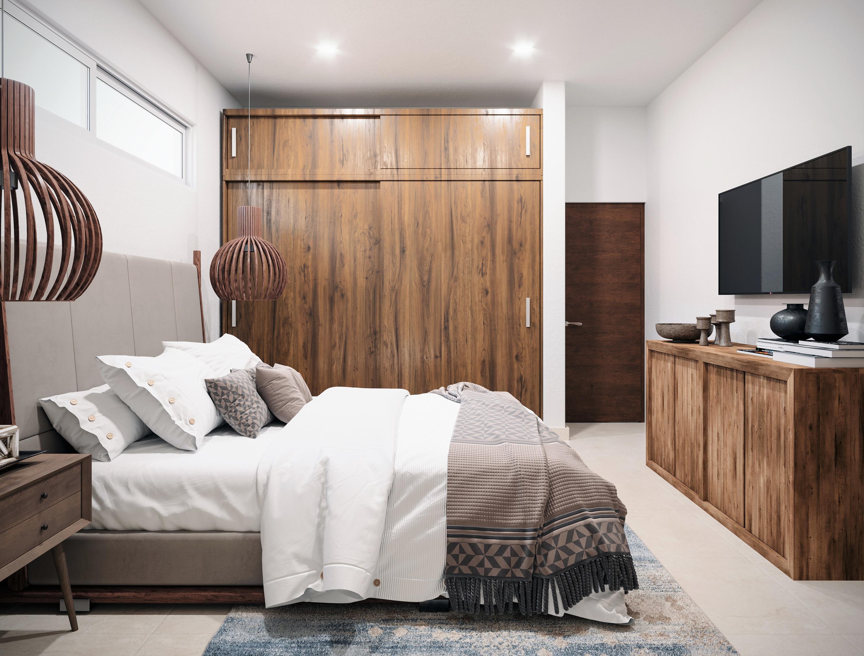 Cabo Corridor, 3 Bedrooms Bedrooms, ,3 BathroomsBathrooms,Condo,For Sale,MEXICO 1,19-1266