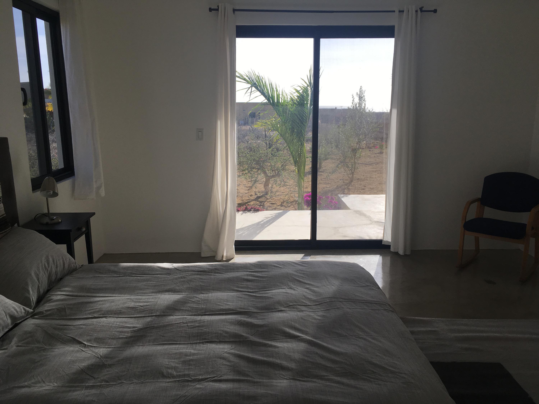 Pacific, 2 Bedrooms Bedrooms, ,2 BathroomsBathrooms,House,For Sale,Las Playitas too Los Torotes,19-1242