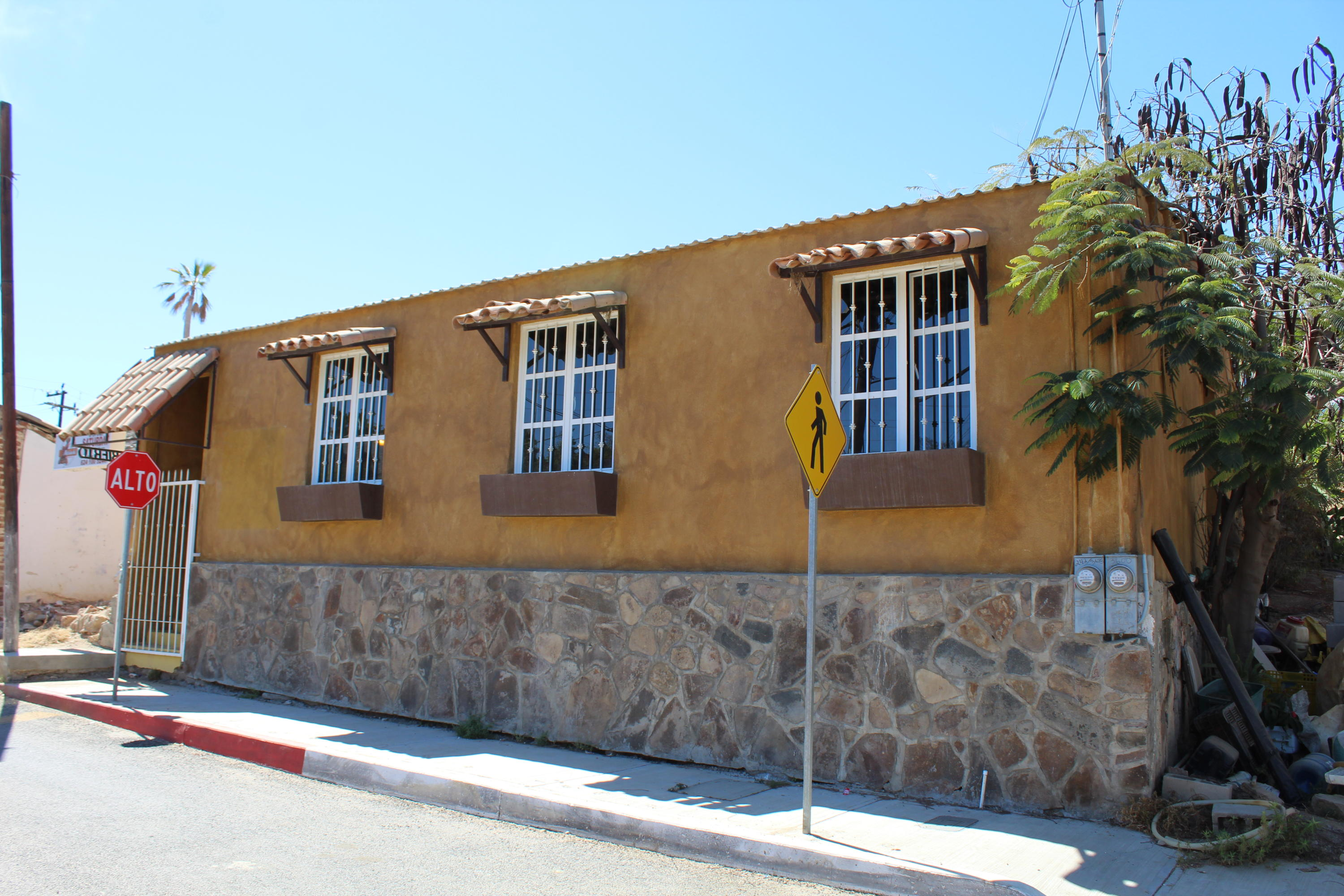 Pacific, ,Commercial,For Sale,calle sin nombre,19-1241