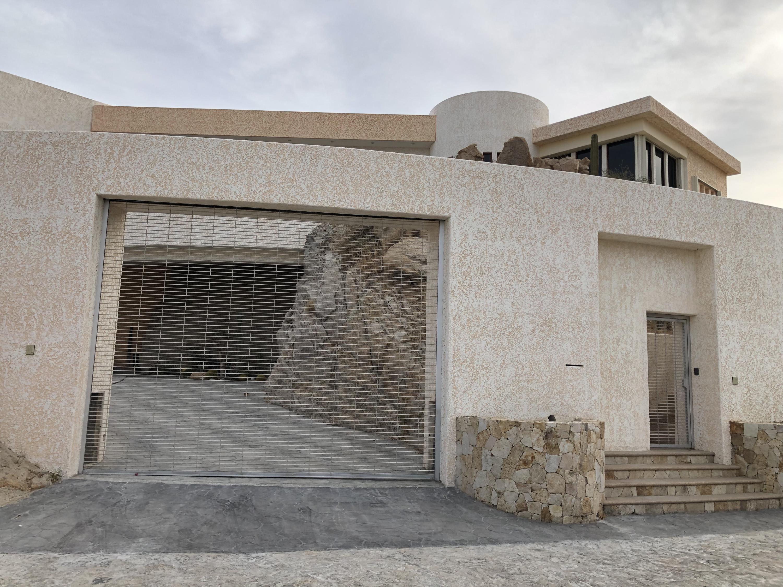 Mi Casa de Cabo-17