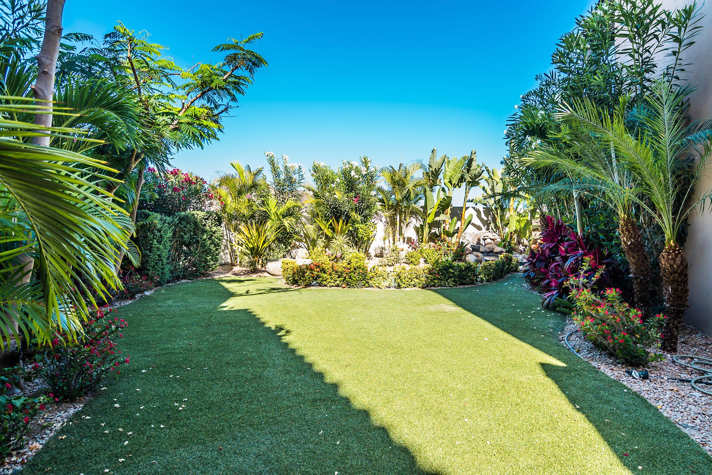 Cabo Corridor, 3 Bedrooms Bedrooms, ,2 BathroomsBathrooms,House,For Sale,Ventanas Del Mar 30,19-1259