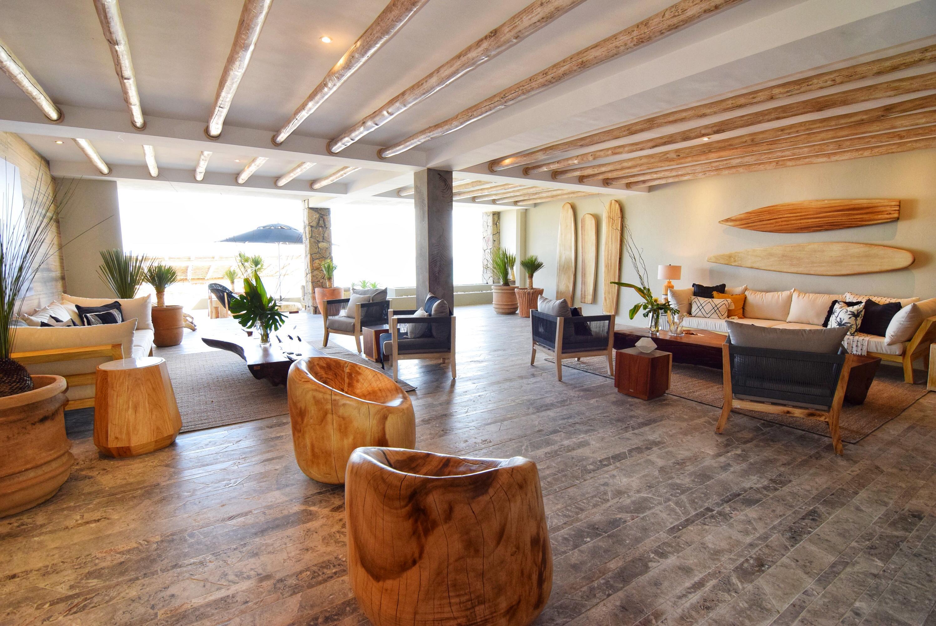 San Jose del Cabo, 3 Bedrooms Bedrooms, ,2 BathroomsBathrooms,Condo,For Sale,Carretera Transp km 29.5,19-1263