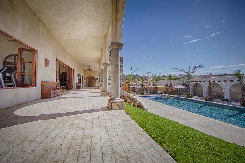 Cabo Corridor, 3 Bedrooms Bedrooms, ,2 BathroomsBathrooms,House,For Sale,Hacienda San Gabriel,19-1264