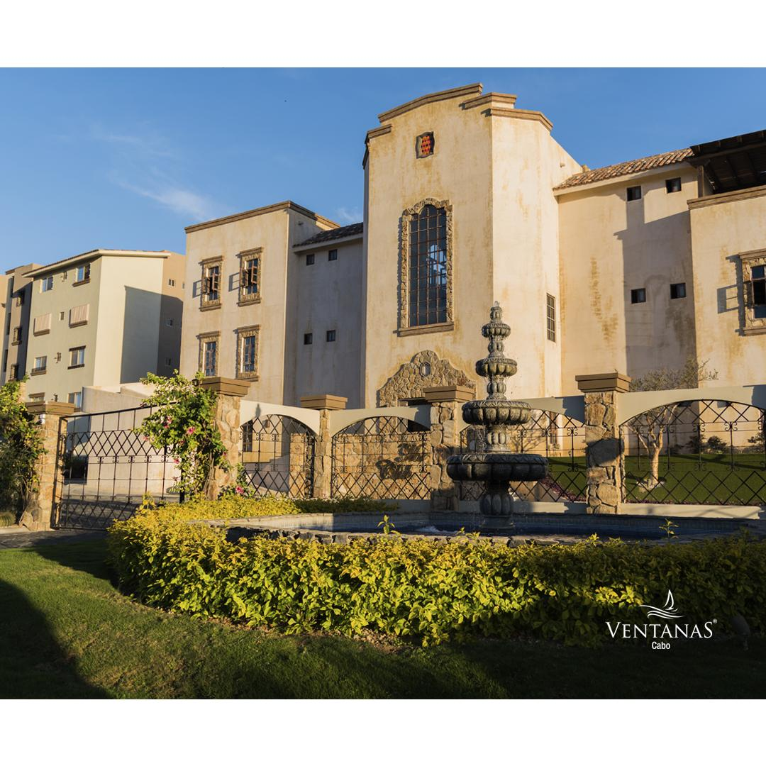 Hacienda San Jose-14