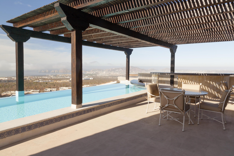 Cabo Corridor, 3 Bedrooms Bedrooms, ,3 BathroomsBathrooms,House,For Sale,Ventanas de Cabo,19-1265