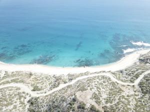 9 Palms Developer Land Reserve