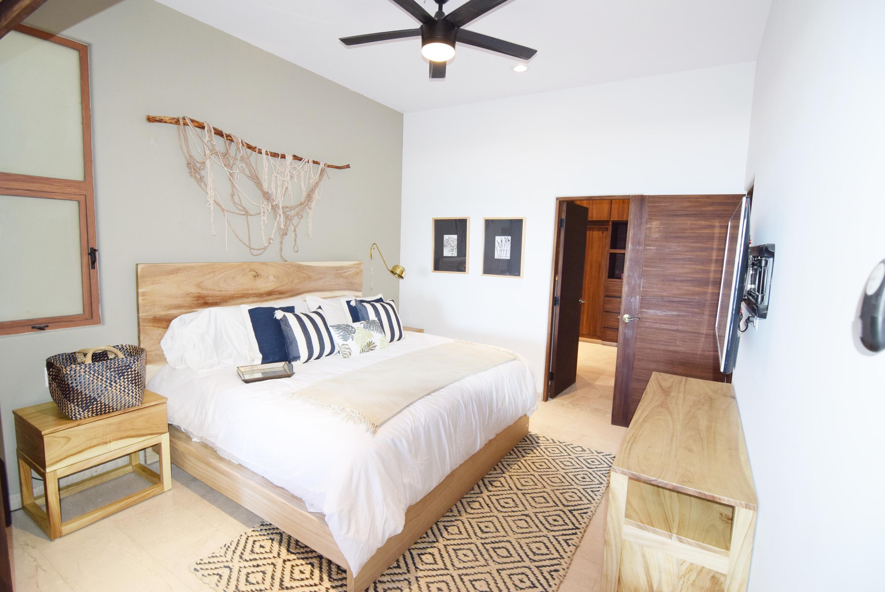 Soleado Resort-4