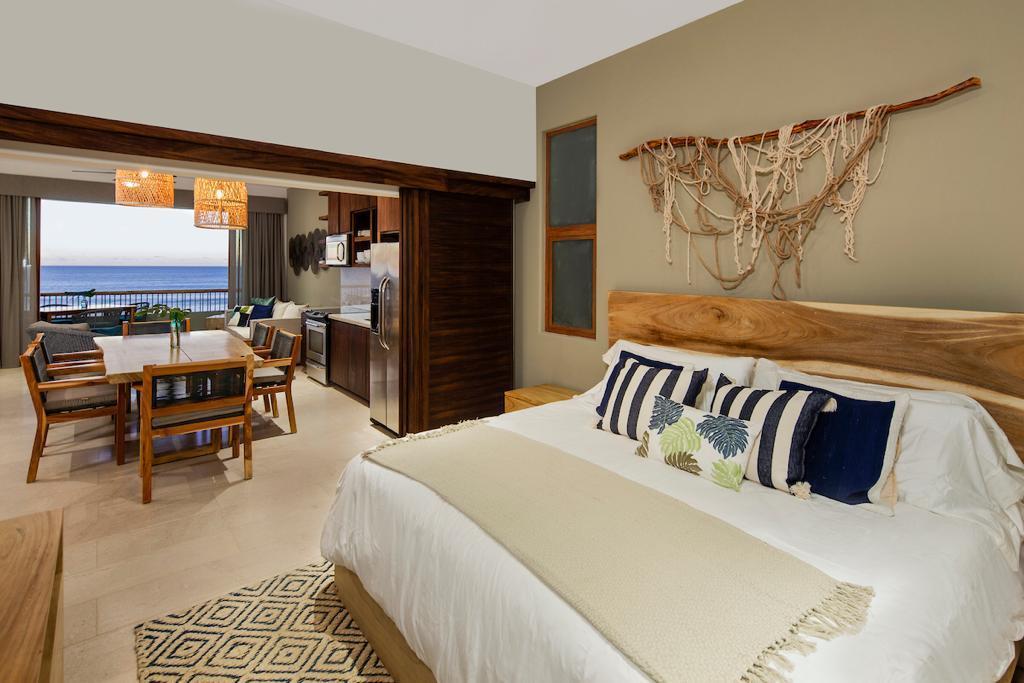 Soleado Resort-5