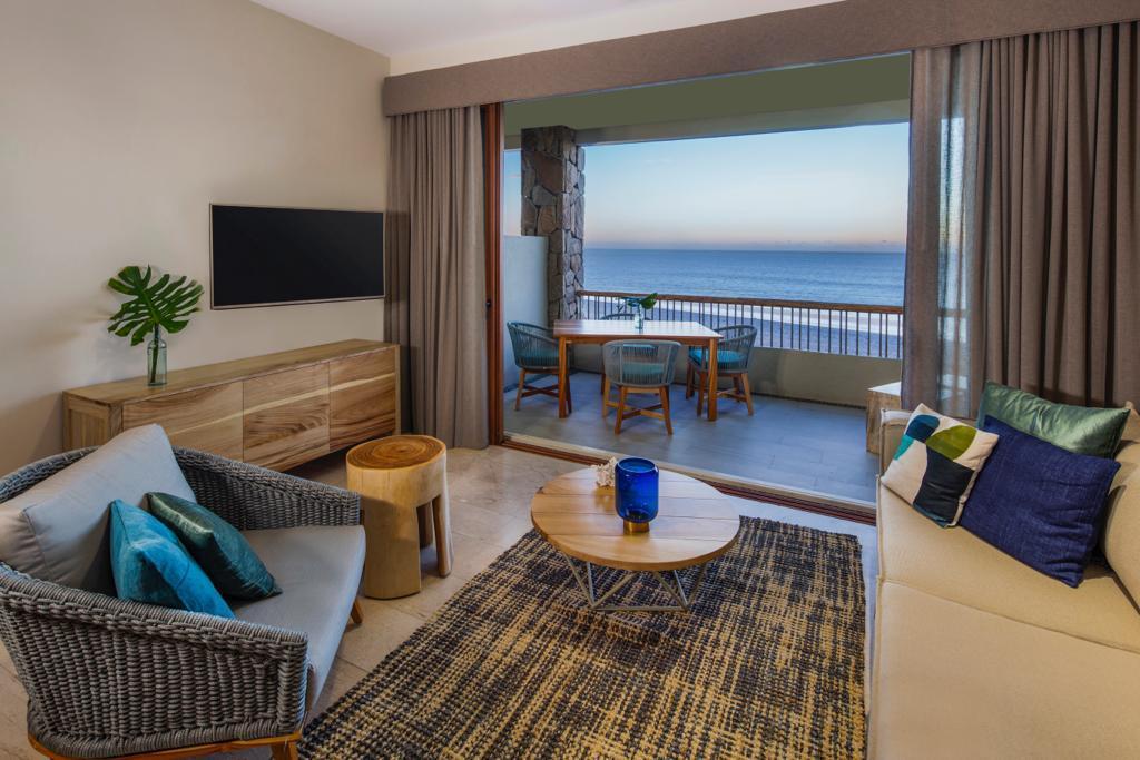 Soleado Resort-6