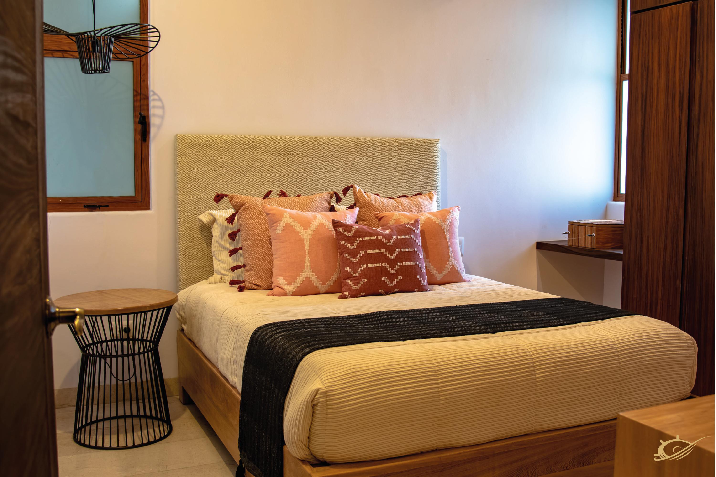 Soleado Resort-8