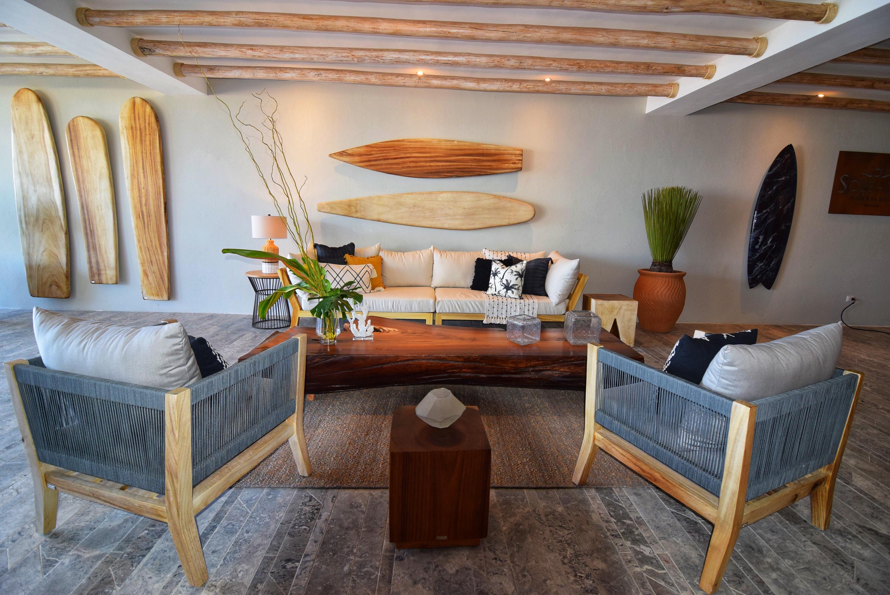Soleado Resort-9