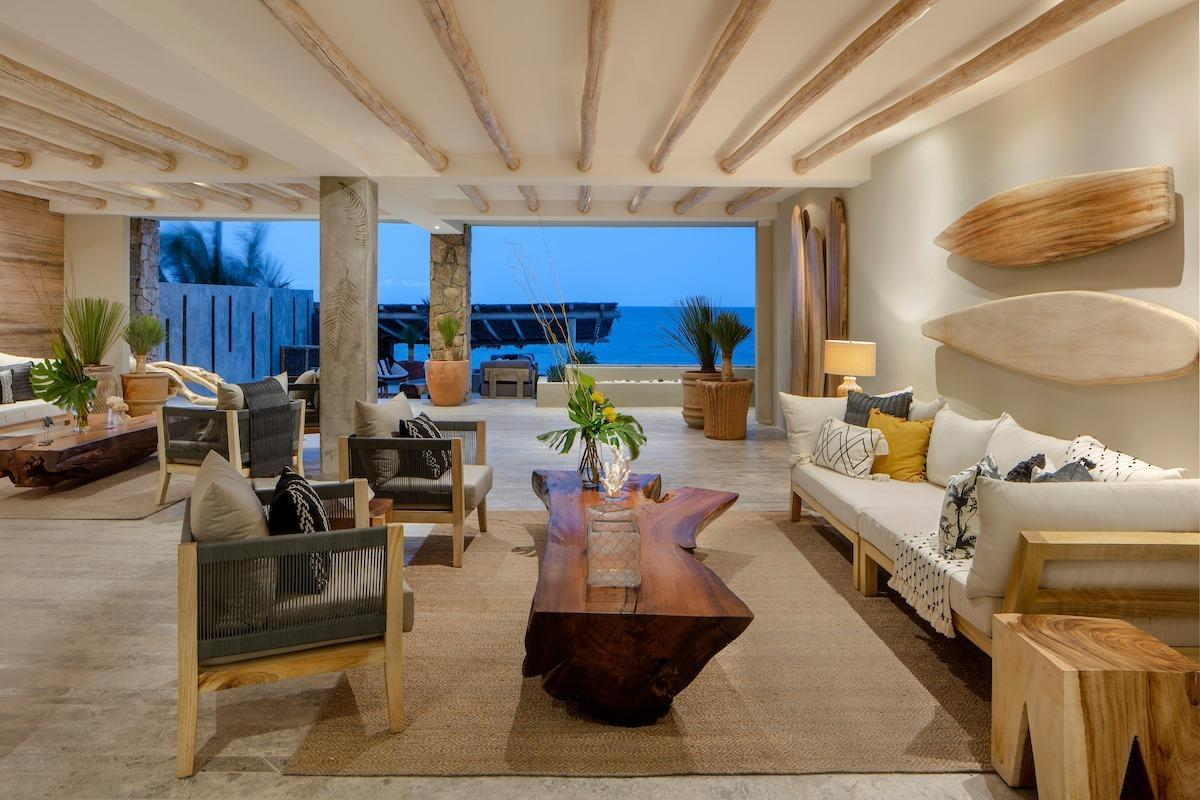 Soleado Resort-12