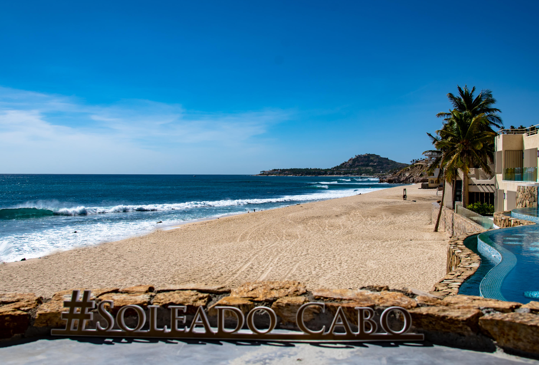 Soleado Resort-13