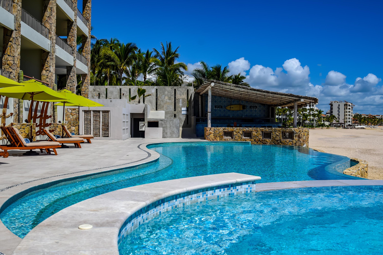 Soleado Resort-15