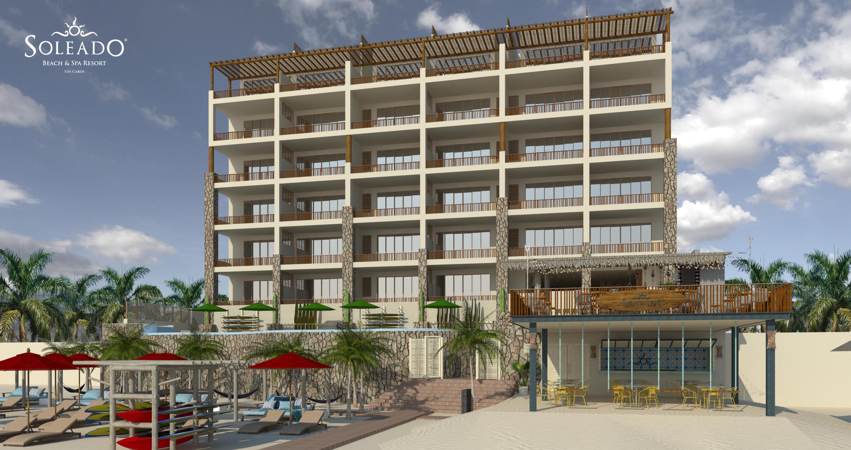 Soleado Resort-18